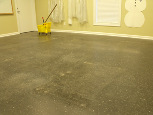 Heaven S Best Carpet Cleaning Floor Stripping Amp Waxing