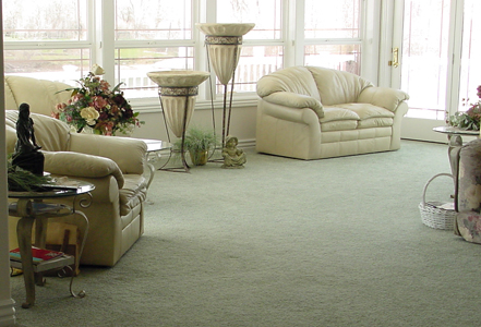 heaven 39 s best carpet cleaning carpet cleaning easley sc