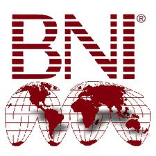 BNI Group